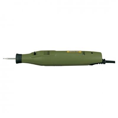 ปากกาไฟฟ้า NO.28635 PROXXON