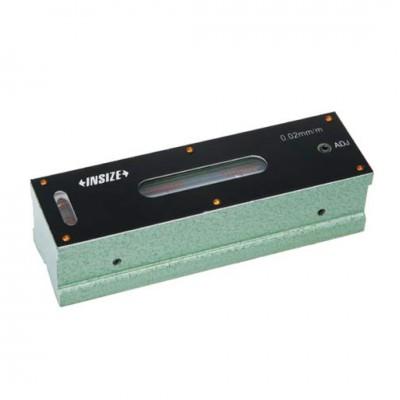 Block Level 300mm No.4903-300A  INSIZE