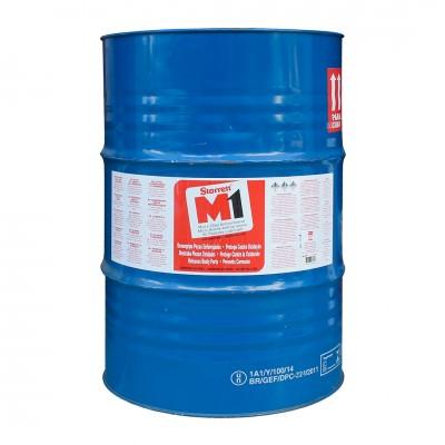 น้ำยาเอนกประสงค์ (200 L.) M1 STARRETT